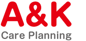 A&K Care Planning